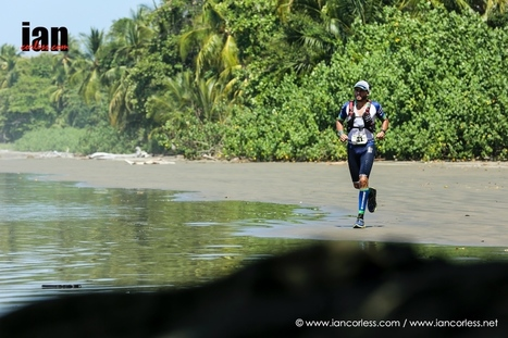 ITRA release statement on #EPO positive for Gonzalo Calisto | Talk Ultra - Ultra Running | Scoop.it
