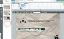 Easy WebContent Presenter Brings HTML5 Design to the Masses | Presenter Beta Launch Announcement | Scoop.it