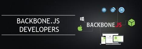 Backbone.js Developers   Dream Orbit   Scoop.it