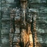 Natural Sculptures