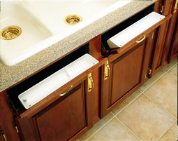 The Top 4 Kitchen Cabinet Options to Consider - Kitchen Solvers | Custom Cabinet | Scoop.it