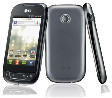 Top 10 Smartphones Under $200 | Best Android,HTC,iPhone, Gadget Tips And Tricks | Scoop.it