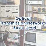 Certification Test , Optical Transmission Networks - Basic Level | Cognitel Training Courses | Scoop.it