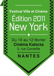Mémoire : La ville dans ses représentations ... - Ville et Cinéma | ville au cinéma | Scoop.it