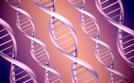 Genetic Predisposition Goes Further Than You Think: 6 Conditions Science ... - Medical Daily | CLOVER ENTERPRISES ''THE ENTERTAINMENT OF CHOICE'' | Scoop.it