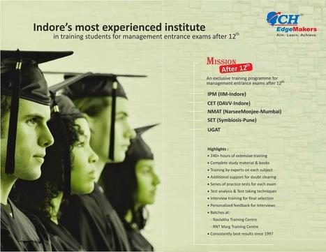 Campus Recruitment Training Program by CH-EddgeMakers   CH-EdgeMakers   Scoop.it