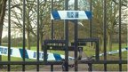 Teen arrested over girl park rape | Policing news | Scoop.it