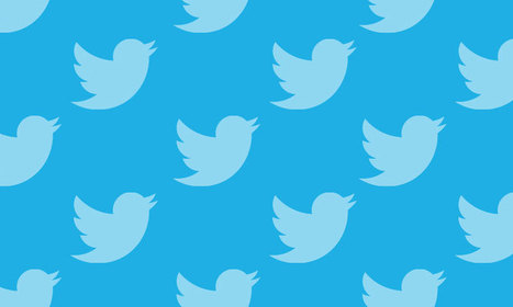 What is Twitter? A guide for beginners | Web, design and marketing | Scoop.it
