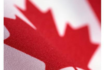 New skilled worker programme changes in Canada unveiled | Expat News, Expat Employment, Expat Blogs, Expat Life, Expat Guide | Scoop.it