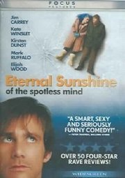 Eternal Sunshine of the Spotless Mind Review | Best Squidoo | Scoop.it