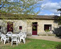 Gite Domaine de la Colombe | Gite Dordogne | Scoop.it