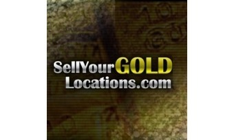 Sell Your Gold Locations | EFactor | Selling Gold | Scoop.it