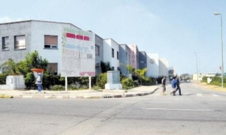 Mohammedia : La zone industrielle à l'aune de l'écocitoyenneté - LE MATIN.ma   Actualités des régions du Maroc   Scoop.it