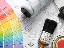 Home Painting Lakeland | House Painting Lakeland FL Contractor Painter | Home Painter Fulton County | Scoop.it