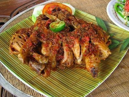 Resep Cara membuat Sayur Asem Khas Sunda   Resep Masakan   Scoop.it