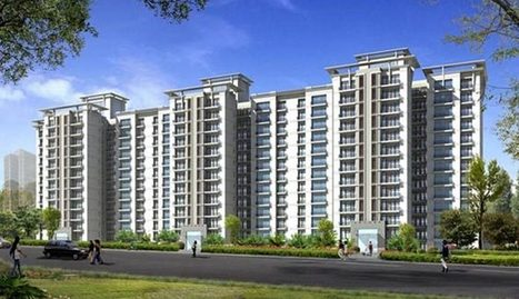 Ansal Heights 86 Gurgaon- Ansal Heights 86 Resale,Buy Property on Dwarka Expressway | Real Estate | Scoop.it