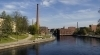 Tampere, Finland: A town with a buzz via Travel Off The Cuff | Finland | Scoop.it