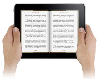 Developing ebooks for ELT - 10 questions to ask before you begin | Eudaimonia | Scoop.it