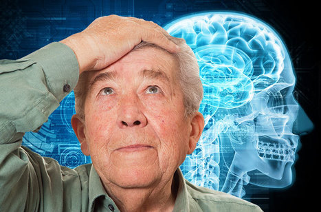 The Most Effective Way to Protect an Aging Brain | Managing Technology and Talent for Learning & Innovation | Scoop.it