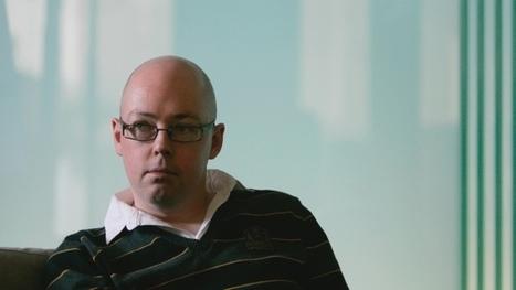 John Boyne-The Sunday Edition CBC | The Irish Literary Times | Scoop.it
