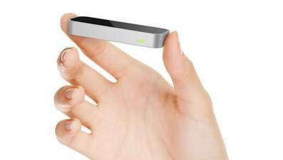 Le tactile est mort, vive Leap Motion! | Jù'scoop iT | Scoop.it