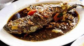 Resep Lele Bumbu Kluwak | Resep Masakan Asli Kuliner Indonesia | Resep Masakan Asli Indonesia | Scoop.it