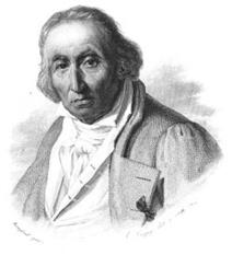 7 aout 1834 mort de Joseph JACQUARD | Racines | Rhit Genealogie | Scoop.it