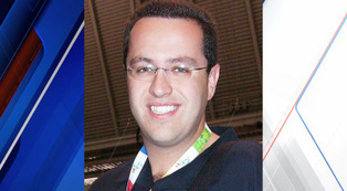 Is Jared Fogle's 'medical problem' an illness or an excuse? | Sex Addiction News | Scoop.it