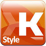 Klout Style Guide - you know what your styles is but what does it mean? | Digital Marketing for Business | Scoop.it