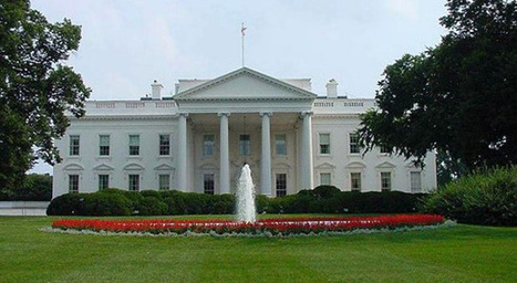 White House unveils guidelines for protecting critical systems ... | Cyber | Scoop.it