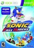 Learning for Children and Fun Kids Online Games.......Free Kids Online Games......Sonic Free Riders | Parental Responsibility | Scoop.it