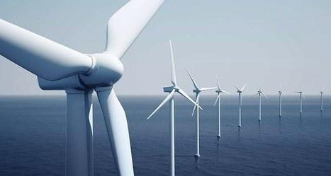 Une électricité à 100% verte pourrait être compétitive à l'horizon 2050 | Gestion des services aux usagers | Scoop.it