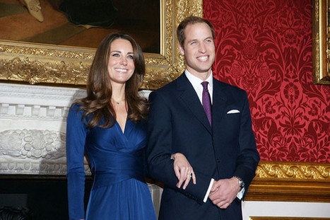 Photographer and Editor Charged Over Topless Kate Middleton Photos   Malta Wedding Photos   Scoop.it
