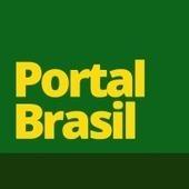 Programa de incentivo à inovação sustentável investirá R$ 4,3 bi em projetos - Portal Brasil | Inovação & Sustentabilidade | Scoop.it