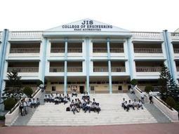 BCA Colleges in Kolkata   jisgroup   Scoop.it