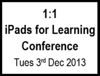 Harrogate Grammar School   iPads for Learning   eLearning Foundation video   Ipads inthe classroom   Scoop.it