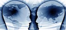 L'autisme, grande cause nationale 2012 | Autisme actu | Scoop.it