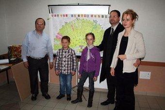 Tout sur la famille du maire   Aisne Nouvelle   Rhit Genealogie   Scoop.it