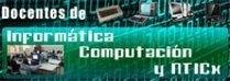 La Informática Prohibida: Entrevista a Débora Kozak | El uso de las Tic en educación | Scoop.it