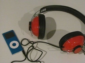 Teaching in the Digital Age: Using Audio Recording to Capture Powerful Moments | Childcare setting tips | Scoop.it