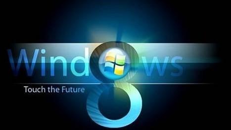Las herramientas Windows 8 y Office 2013 ya están disponibles en euskera. Deia. Noticias de Bizkaia.. | Office 2013 | Scoop.it
