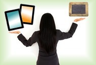 iPads for Student Learning « My Educational Technology Blog | Integrating iPads in the Classroom | Scoop.it