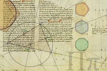 Inside a mathematical proof lies literature, says Stanford's Reviel Netz | Art Science Creativity | Scoop.it
