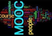 Measuring MOOC Success Continues to Evolve | Education News | Year of MOOCs | Scoop.it