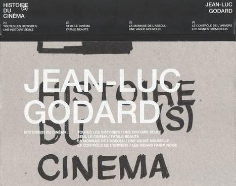 site for cinema lovers: Cinema of the World | Cinema Zeal | Scoop.it