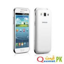 Samsung Galaxy Win i8552 Price In Pakistan   foodrecipes.pk   Scoop.it