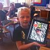 iPad i skolen
