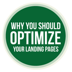 More Effective Landing Pages | Social Media Today | Digital Marketing Fever | Scoop.it