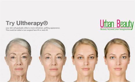 Ulthera, Ultherapy, Skin Tightening Bangkok, Facelift - Urban Beauty Thailand | Ulthera Skin tightening, Thailand - Ultherapy Tone Tighten Lift Loose Skin Lowest Price! | Scoop.it