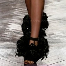 #Shoes - #Fashion & #Style on Google+  - #lOVE | Fashion Technology Designers & Startups | Scoop.it